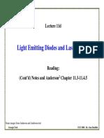 ECE3080-L-11d-LEDs and Lasers.pdf