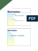 Bioenrgie 1