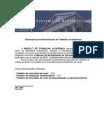 modelo_tcc.pdf