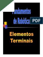 15_Elementos_Terminais.pdf