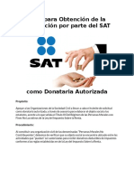 Guia para Donataria Autorizada.docx