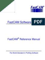 FastCAM_ENGLISH.pdf