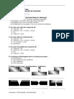 test FINAL ENAC.docx