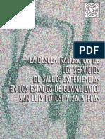 45 la descentralizacin de los servicios de salud070216.pdf