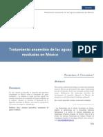 ARTICULO 1 PTAR.pdf