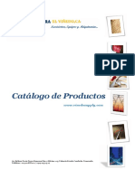 CATALOGO_DISTRIBUIDORA_EL_VINEDO_CA.pdf