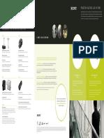 projector_spec_2590.pdf