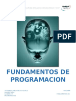 DS_DFPR_U1_EA_RNZI