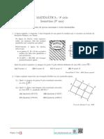 isometrias.pdf