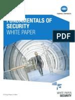 Kmbs Security Whitepaper Bro Nochart June2014