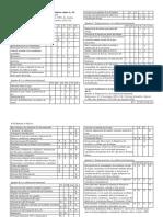 Tabela Kalmbach.pdf