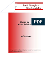 Cura Prânica_Mód II