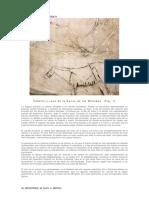 laminas comentadas arte prehistórico.pdf