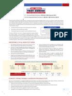 ProgramDetails_Pdf_132.pdf
