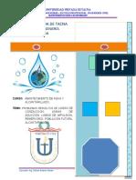 139948233-Problemas-de-Abastecimiento-Upt-Tacna.pdf
