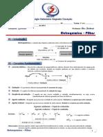 20130401015845007eletroquimicapilhas2012.pdf