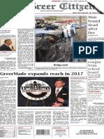Greer Citizen E-Edition 2.8.17.pdf