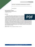 Planejmanento_Foco_Lucro_Real.pdf