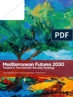 Mediterranean Futures 2030
