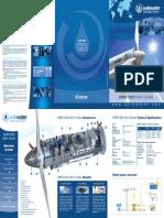 Specification Sheet WMS1000 WT light.pdf