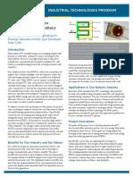process_development_nanostructured_pv.pdf