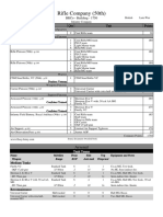 UK - Rifle Co (50th) - Overlord - 1750.pdf