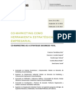 Co marketing.pdf