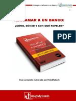 guia-como-reclamar-a-un-banco.pdf