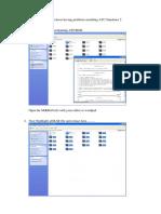 ATCsim2 install.pdf