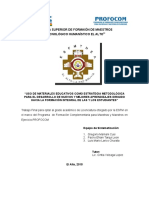 TRABAJO DE SISTEMATIZACION FINAL.docx