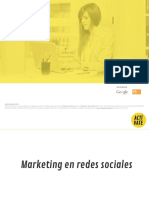8 - Marketing en Redes Sociales.pdf