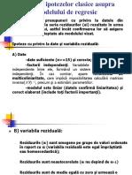 Ipoteze clasice_model de regresie.pdf