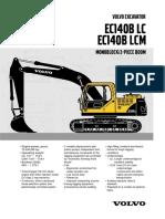 EC140B_21D4351640_2004-04.pdf