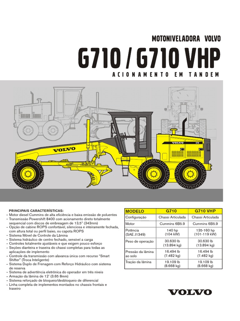 G710 vhp8321002 0208pdf fandeluxe Choice Image