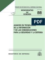 monografia_088.pdf