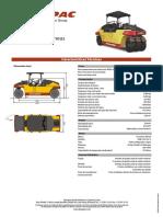 MULLER CP224.pdf