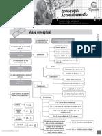 Cuadernillo MT22 Generalidades de Numeros_PRO