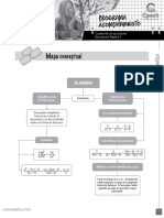 Cuadernillo-08 MT22 Álgebra II (2016)_PRO