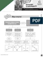 Cuadernillo-19 MT22 Transformaciones Isométricas (2016)_PRO