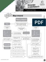 Cuadernillo-41 MT22 Plano y Espacio (2016)_PRO
