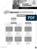 Cuadernillo-44 MT22 Funciones de Comportamiento Exponencial y Logarítmico (2016)_PRO