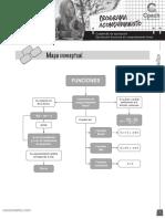 Cuadernillo-43 MT22 Funciones de Comportamiento Lineal(2016)_PRO