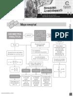 Cuadernillo-42 MT22 Ecuación de La Recta (2016)_PRO