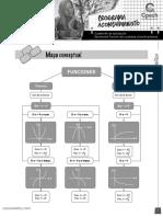 Cuadernillo-46 MT22 Función Raíz Cuadrada y Función Potencia (2016)_PRO