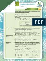 Lamina-9 Álgebra II (2016)_PRO