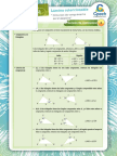 Lamina-13 Criterios de Congruencia de Triángulos (2016)_PRO
