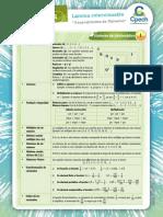 Lamina-1 Generalidades de Números_PRO