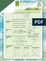 Lamina-19 Ecuación de La Recta (2016)_PRO
