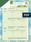 Lamina-24 Funciones de Comportamiento Exponencial y Logarítmico_PRO