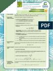 Lamina-25 Ecuacion de Segundo Grado y Función Cuadrática (2016)_PRO